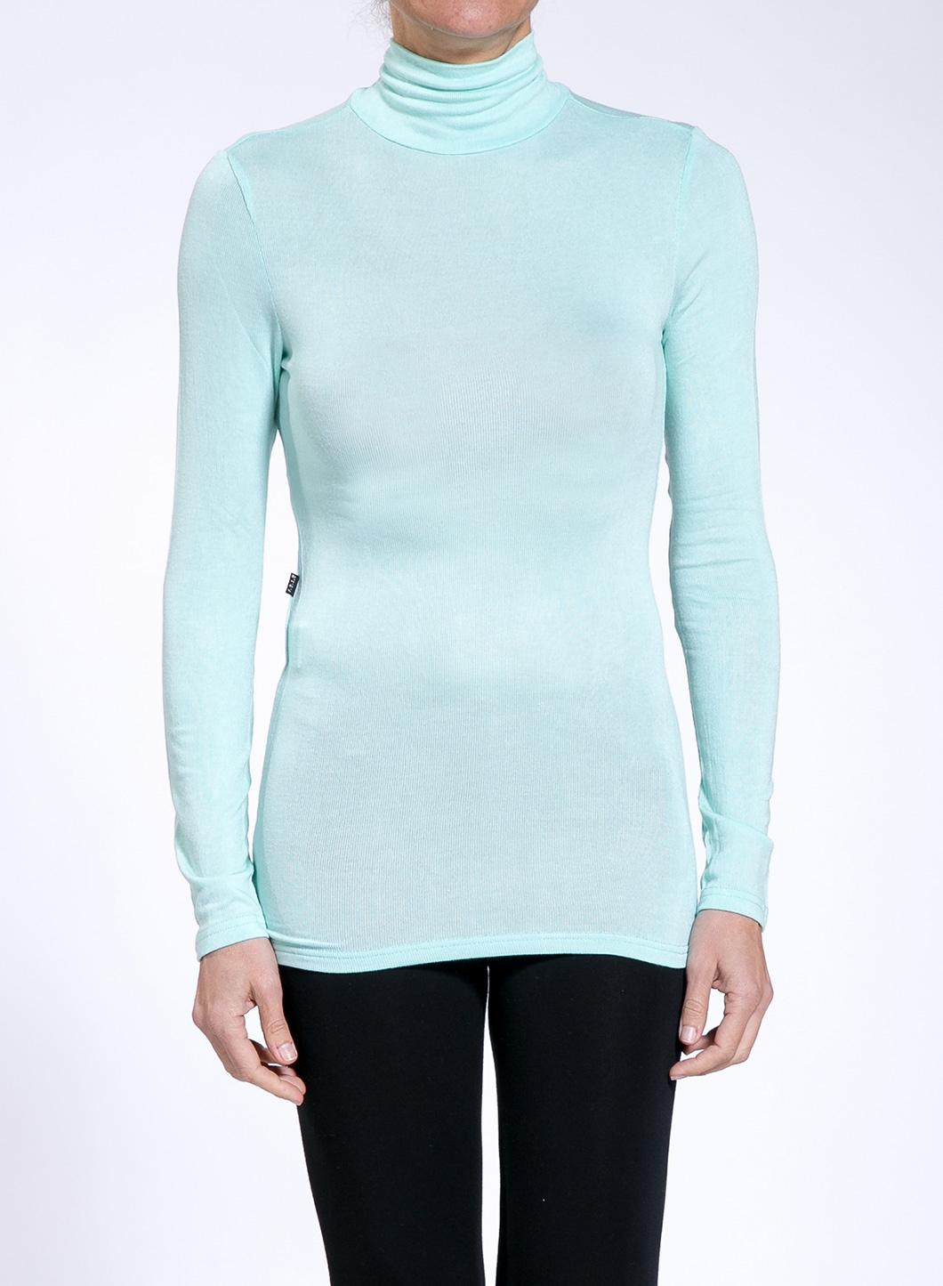 Простые Блузки