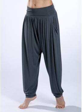 Pants Resort Derti