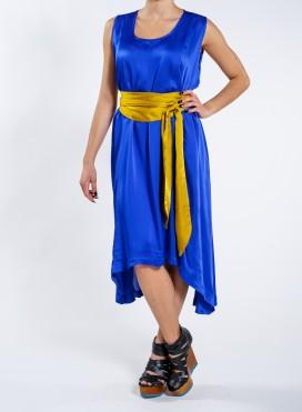 Belt Fabric Elxis