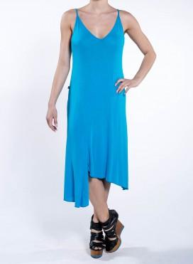 Dress Octo Derti