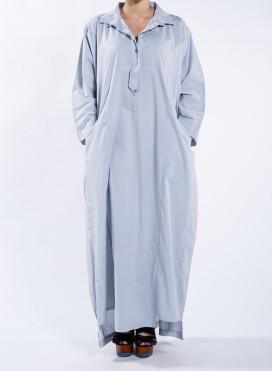 Φόρεμα Pat Pockets Evita