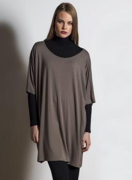 """Φόρεμα PARFAIT 35"""" ελαστικό"""