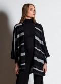 Jacket Tetragoni Stripes A232