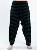 Pants No No 0.5 Rib stripes