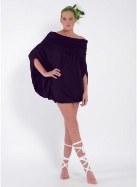 Φόρεμα Πολυμορφικό ziro