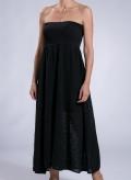 Skirt Pelota Maxi