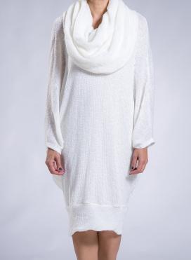 Φορεμα Cowl Pelota