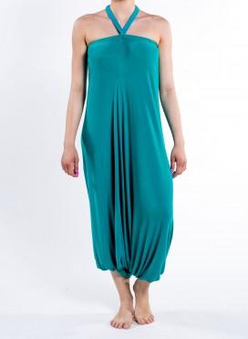 Φορμα Βρακα Στραπλες Derti
