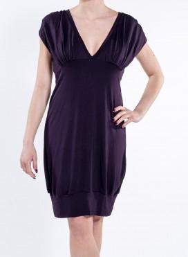 Φορεμα Ελαστικο Χ.Μ.