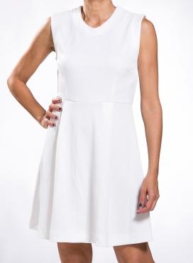 Φορεμα Lolli Midi Evelin