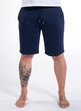 Βερμούδα M Jogging Shorts Organic