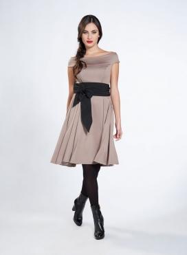 Dress Princess Scuba
