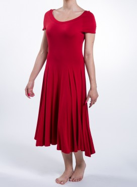Φορεμα Camelia Sample Elastic