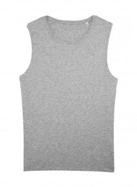 Μπλούζα M Χ.Μ. T-Shirt Organic