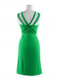 Φορεμα Δετο Διπλο Midi Derti
