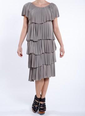 """Φορεμα """"5 BOΛΑΝ"""" derti"""
