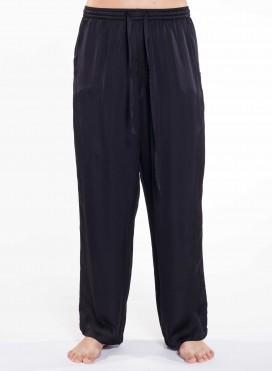 Pants MAS Pockets Elxis 50%Visc 50%Rayon