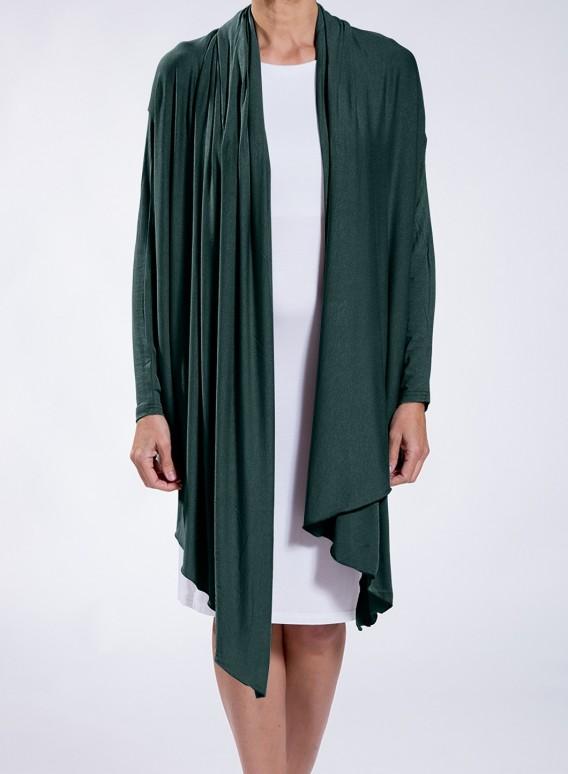 Green Cypress