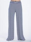 Παντελόνι Pen Wide Mariniere