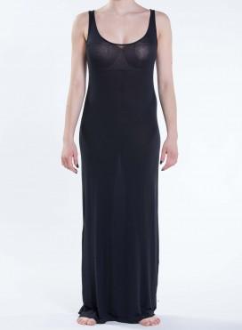 Φόρεμα Fanelaki Maxi A2104