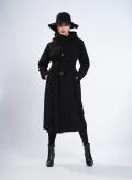 Coat Hood