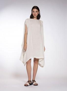 Μπλούζα Hyper 100% Linen gauze