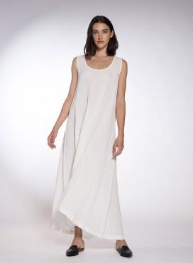 Φόρεμα Athlos Fanelaki Maxi Fidji