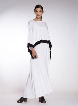 Φορεμα Athlos φανελακι ελαστικό