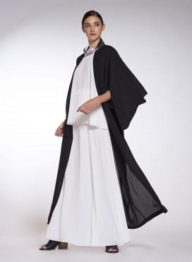 Kimono Japanese Maxi Beau