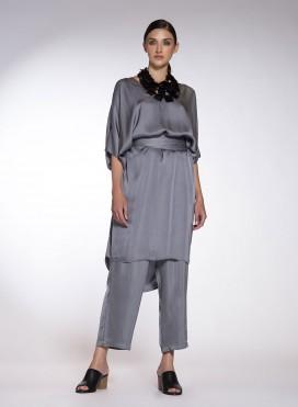 Belt Fabric Lexis