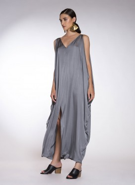 Dress Cold Shoulders Lexis