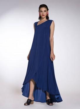 Dress Ace Maxi T924