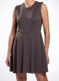 Dress Lolli Midi evelin