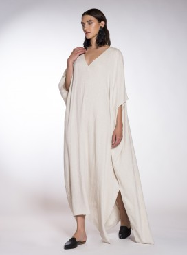 Kaftan Resort V Pure