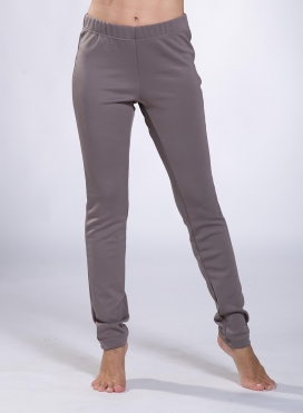 Pants Zip Scuba