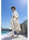 Φόρεμα Semizie Longsleeve PC961