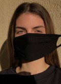 MULTIPURPOSE FACE MASK (UNISEX) - 1 TEMAXIO