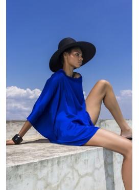 Μπλουζα Poncho Long Lexis