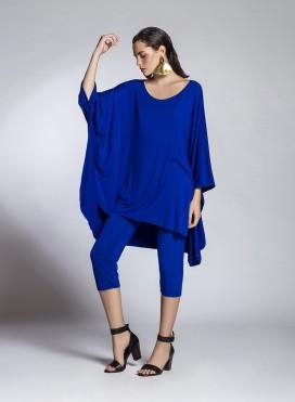Blue Royal