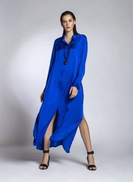 Dress Semizie Summer Lexis