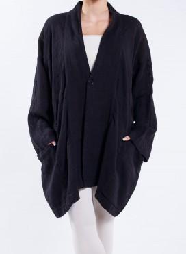 Jacket Kimono Nature