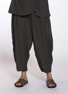 Pants Volume Fidji