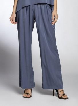 Παντελόνι Απλό 100% Tencel