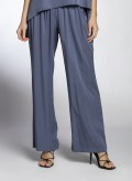 Pants Simple 100% Tencel