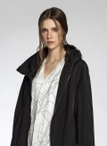 Shirt Bell Trench