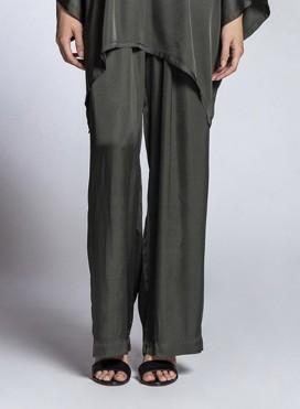 Παντελόνι Απλό Lexis