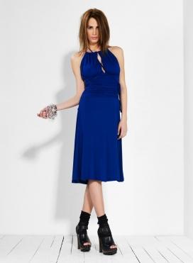 Φορεμα Merilyn derti