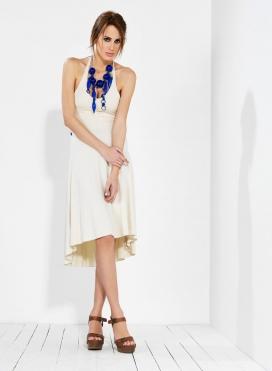 Φόρεμα Summer ελαστικό