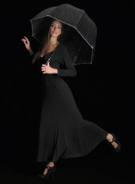 Φόρεμα Redicot 30/30