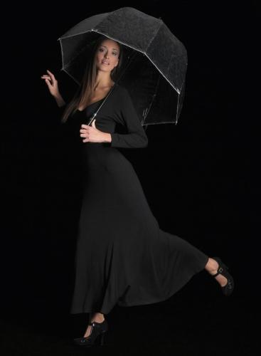 Dress Redicot 30/30